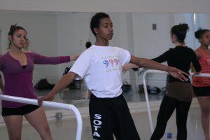 alex_ballet